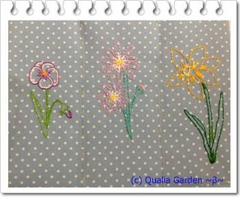 bookmarks_flowers2.JPG