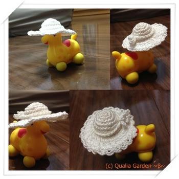 doll's_hat.jpg